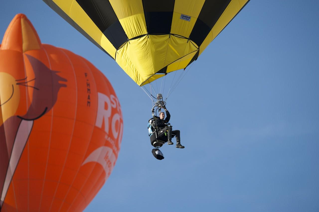 Mondial Air Ballons 2015-Chambley BaytCw