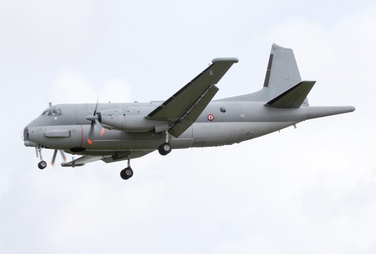 Boeing KC-135 Stratotanker Armée de l'Air 525 / 93-CN  & divers le 12.05.14 0mt3