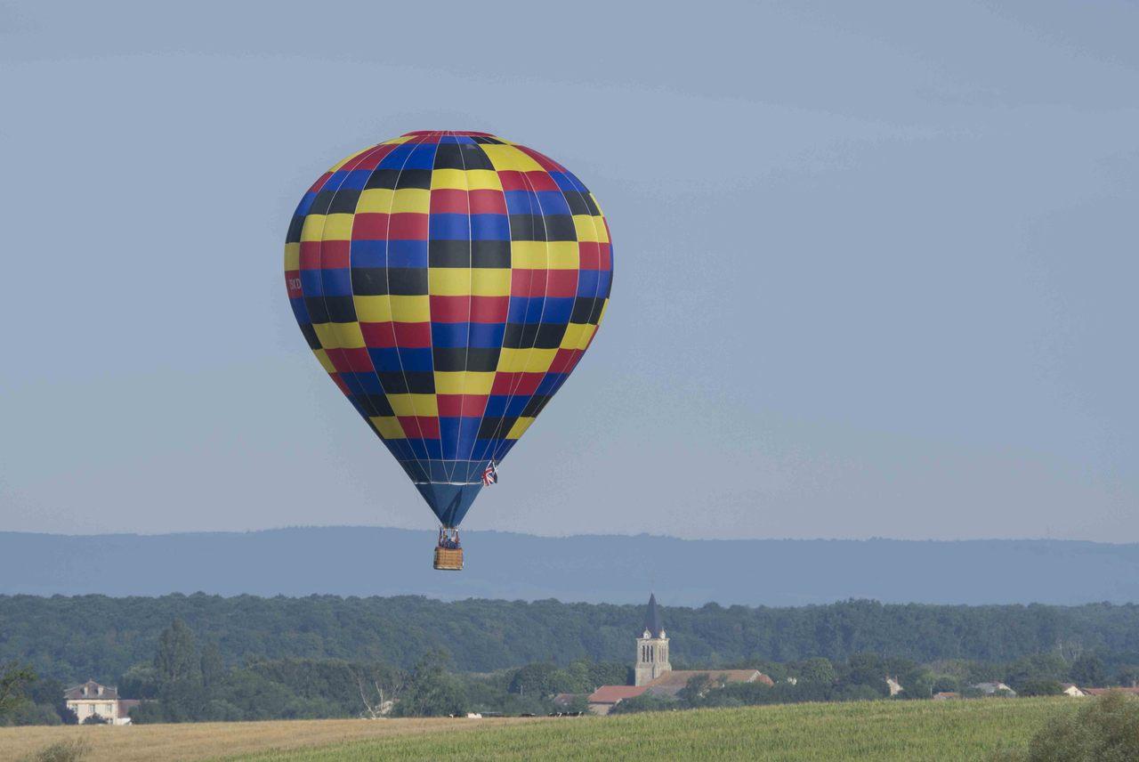 Mondial Air Ballons 2015-Chambley OeoWFR