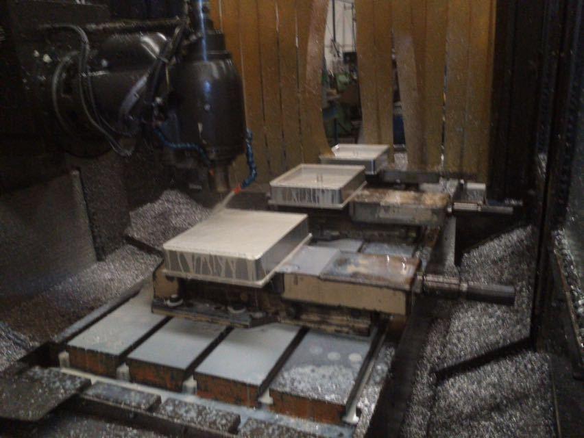 Acoustic technology mfg. Fabricación de equipos a medida. Valencia - Página 6 LhhfkF