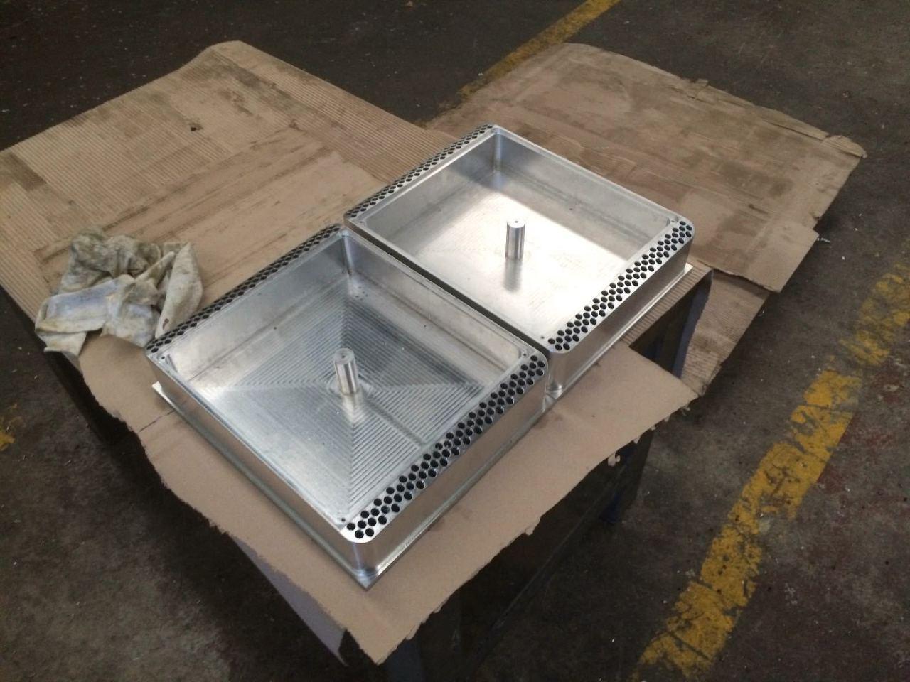 Acoustic technology mfg. Fabricación de equipos a medida. Valencia - Página 6 FJEnOi