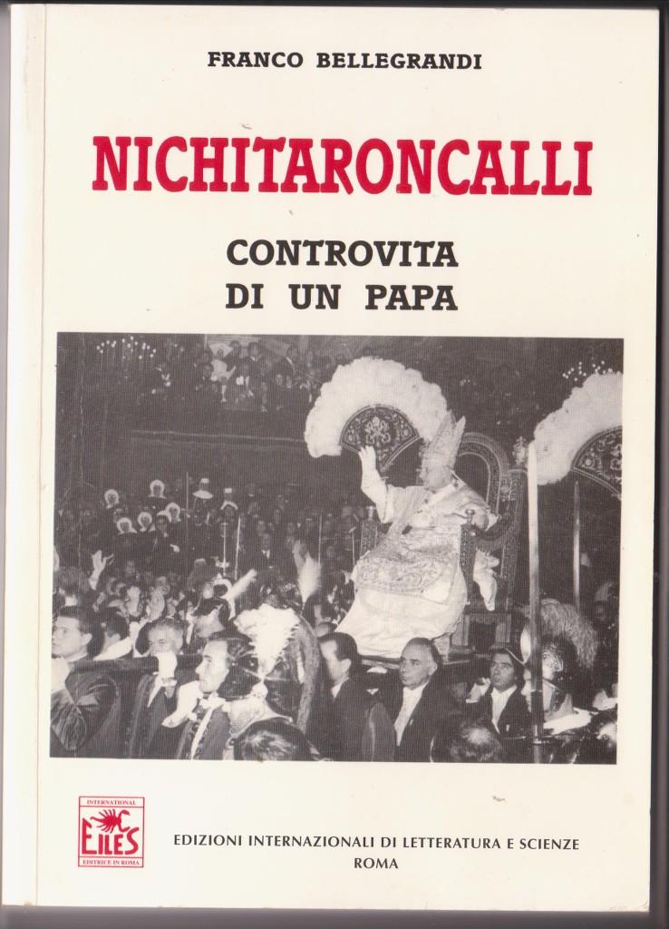 Paul VI, le pédo-criminel : révélations d'un ancien agent des services de renseignement du Vatican 6qjAsc