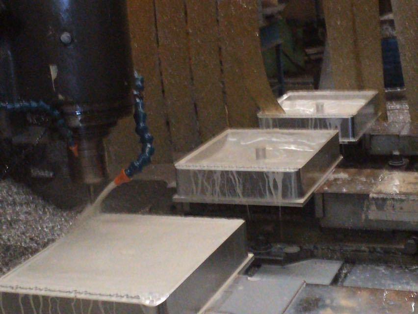 Acoustic technology mfg. Fabricación de equipos a medida. Valencia - Página 6 W5Qp1T
