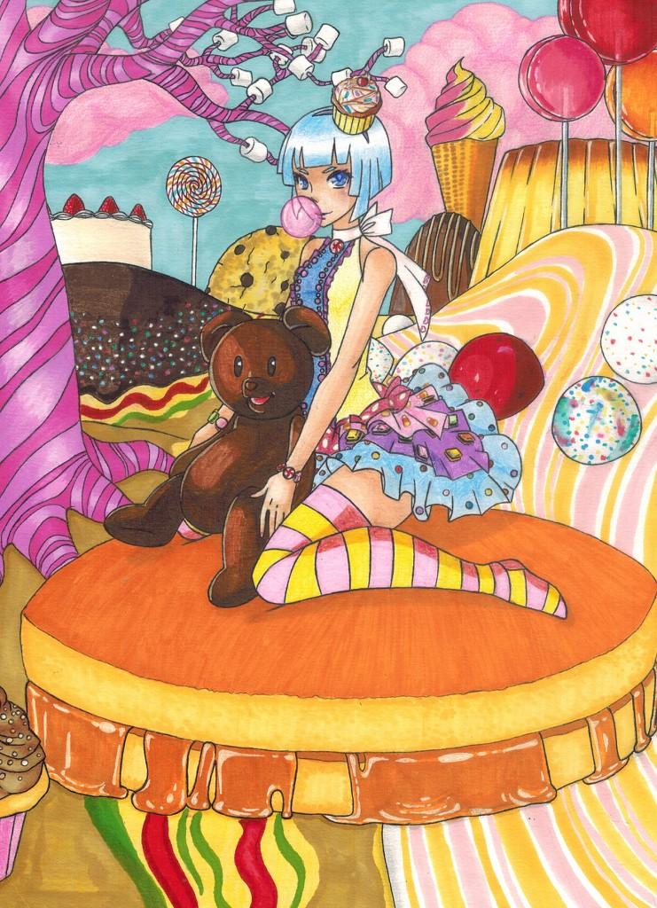 mes dessins en couleur P9mXy7