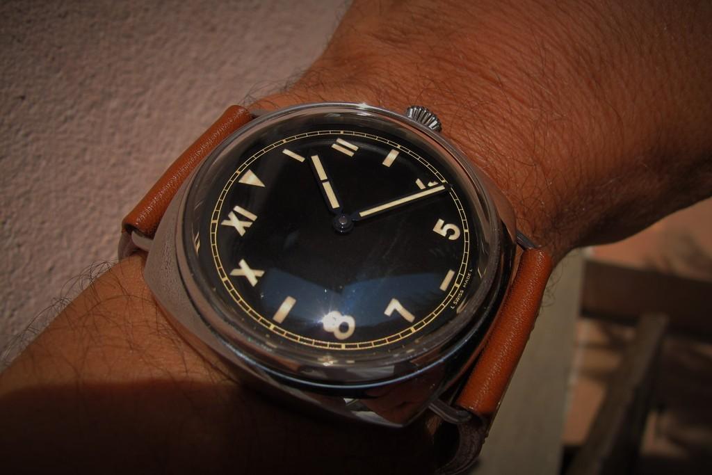 Votre montre du jour - Page 7 Xwiot5