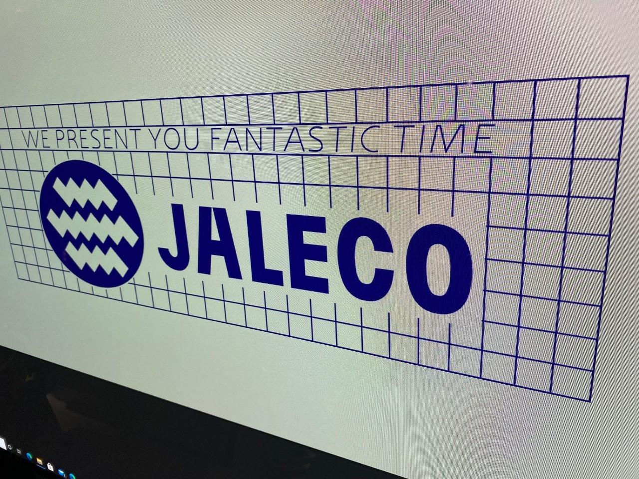 "VDS Repro Topper pour Jaleco Pony Mark III 25"" L5xzqu"