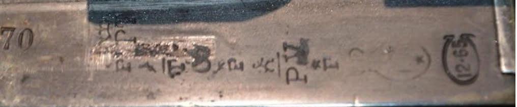 Identification fusil et historique  Y3dXu2