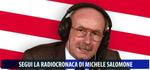 Radionorba Music
