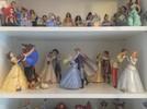 Walt Disney Classics Collection - Enesco (depuis 1992) - Page 13 QJjfB9