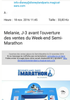 [Événement] Disneyland Paris Magic Run Weekend 2017  (du 21 au 24 septembre) - Page 2 5p3wJN
