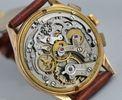 vacheron -  [Postez ICI les demandes d'IDENTIFICATION et RENSEIGNEMENTS de vos montres] - Page 2 Q6m1Xy