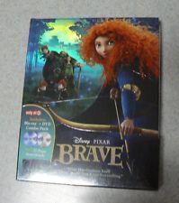 Éditions et Packagings français des films d'animation Disney - Page 18 166cNV