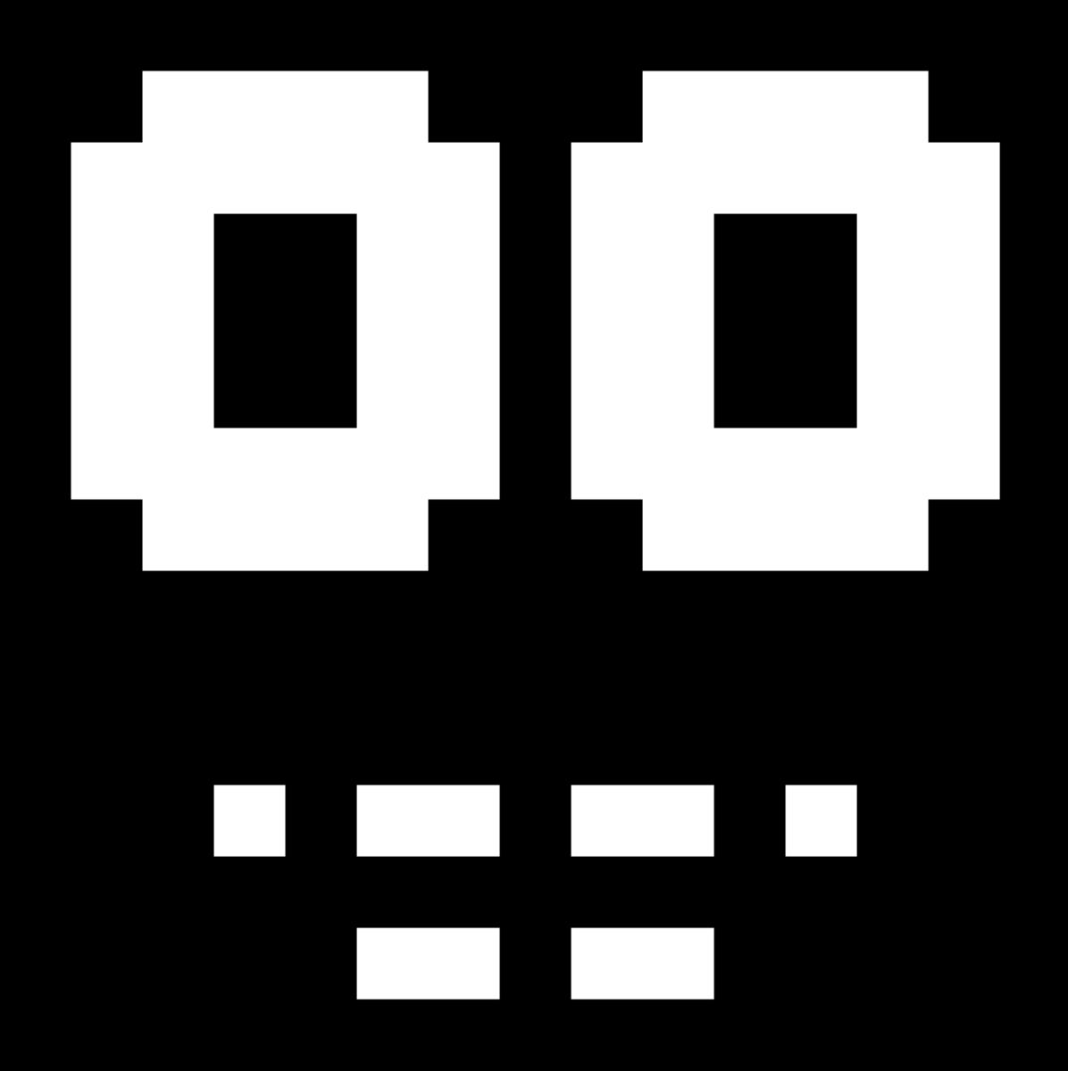 [URL=https://imageshack.com/i/gi7e46p][IMG]http://imagizer.imageshack.us/v2/1600x1200q90/594/7e46.png[/IMG][/URL] 7e46