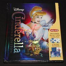 Éditions et Packagings français des films d'animation Disney - Page 18 QU67h6