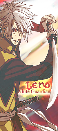 Lenorin