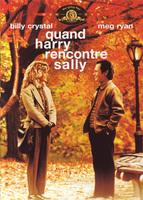 Poster le titre d'un film des 80 ou 90 et une photo ici (n'ouvrez pas un nouveau sujet) - Page 2 Ir3KHO