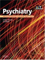 Psychiatry: An Illustrated Colour Text, 2e J2ovTL