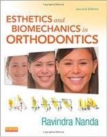 Esthetics and Biomechanics in Orthodontics, 2e 8GIcHW