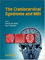 The Craniocervical Syndrome and MRI Jq0f0s