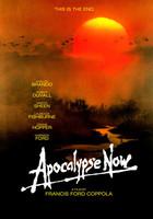 Poster le titre d'un film des 80 ou 90 et une photo ici (n'ouvrez pas un nouveau sujet) - Page 2 YgZVfW