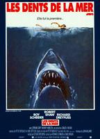 Poster le titre d'un film des 80 ou 90 et une photo ici (n'ouvrez pas un nouveau sujet) - Page 2 TENHDk
