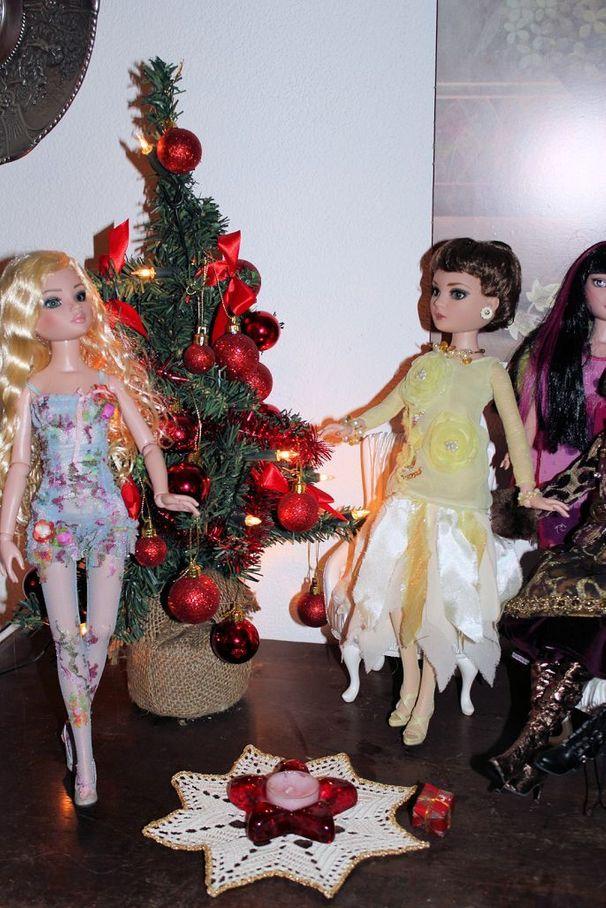 Plus que 62 jours à Noël, par Lunara TP2HJt