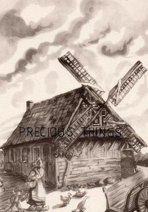De molens van Frans-Vlaanderen - Pagina 2 Wqgf