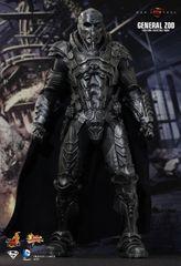 [Vendas Cloth Myth] - Dark_Dante !! Lista Atualizada em XX/XX/20XX Pag. 1 !!! M4xp