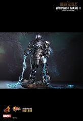 [Vendas Cloth Myth] - Dark_Dante !! Lista Atualizada em XX/XX/20XX Pag. 1 !!! P3ro