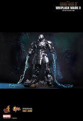 [Vendas Cloth Myth] - Dark_Dante !! Lista Atualizada em XX/XX/20XX Pag. 1 !!! R25e