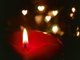 Que l'Amour éclaire ce monde ! P0QO6Q