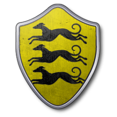 La boite Lannister special Cf KSe0FI