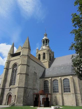De mooiste steden van Frans-Vlaanderen  - Pagina 4 55vp