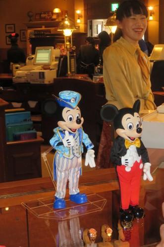 Tokyo Disney Resort en général - le coin des petites infos - Page 12 S6T9WI