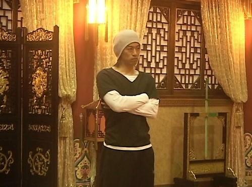 Жожик, его величество Император Чу Чжин Мо ♛- 2 - Страница 4 Ci0LU4