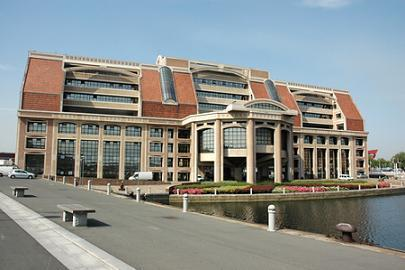 De lelijkste gebouwen van Frans-Vlaanderen - Pagina 2 64km