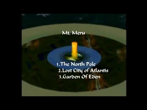 Ancient Flat Earth Beliefs F7vNPj