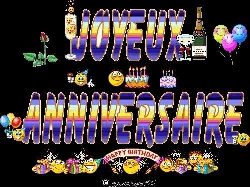 Joyeux anniversaire aujourd'hui à ... - Page 2 N6S5aV