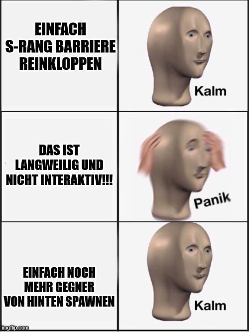 SNK Memes - Seite 4 7rXvyV