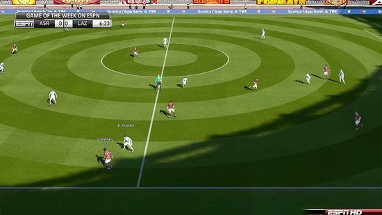 Nextgen Special Pitch v1 and Special SweetFX PES 2016 ###DOWNLOAD NOW### BEST HD GRAPHIC PATCH Eyoonr