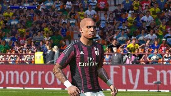 Nextgen Special Pitch v1 and Special SweetFX PES 2016 ###DOWNLOAD NOW### BEST HD GRAPHIC PATCH 7oa5dp