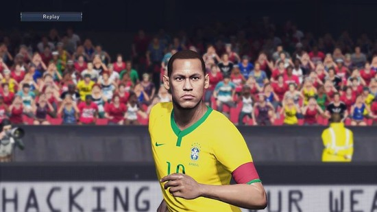 Nextgen Special Pitch v1 and Special SweetFX PES 2016 ###DOWNLOAD NOW### BEST HD GRAPHIC PATCH ImojVN