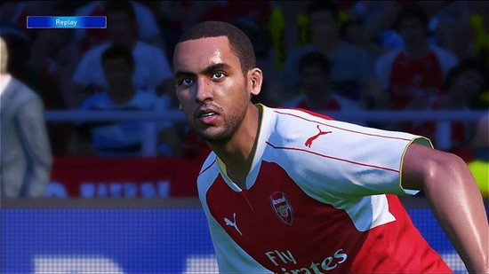 Nextgen Special Pitch v1 and Special SweetFX PES 2016 ###DOWNLOAD NOW### BEST HD GRAPHIC PATCH VQgKfo