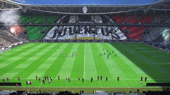 Nextgen Special Pitch v1 and Special SweetFX PES 2016 ###DOWNLOAD NOW### BEST HD GRAPHIC PATCH MjQcrA