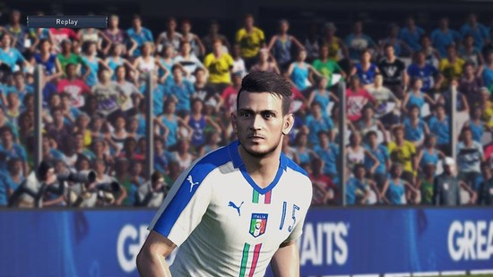 Nextgen Special Pitch v1 and Special SweetFX PES 2016 ###DOWNLOAD NOW### BEST HD GRAPHIC PATCH UQi0Jx