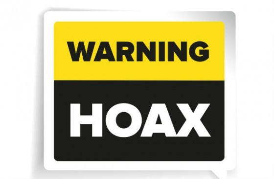 Hate crime hoax alert: Capital University student admits to fabricating several incidents JAmGnW