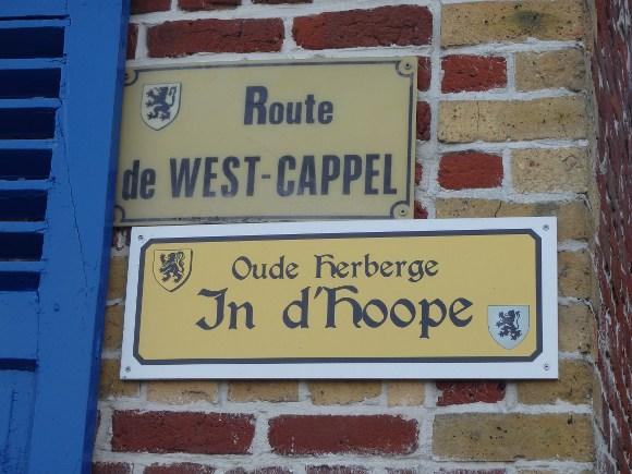 Kapellen van Frans-Vlaanderen - Pagina 4 Rtil