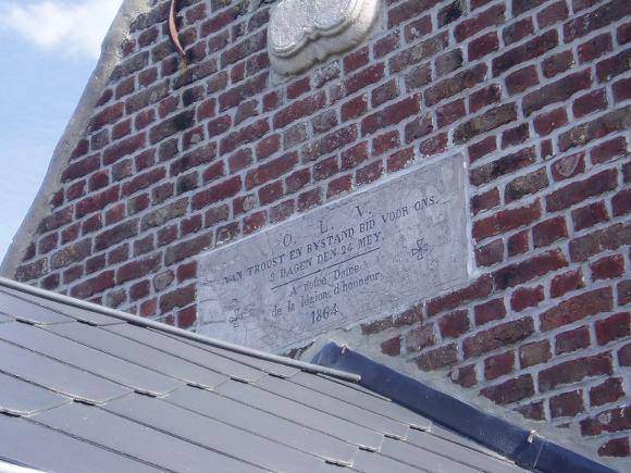 Kapellen van Frans-Vlaanderen - Pagina 4 21q9