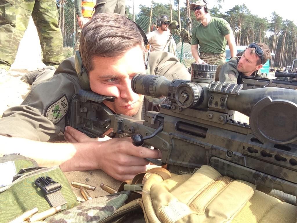 7th Worldwilde Sniper Contest République Tchèque.  Sx8RVk