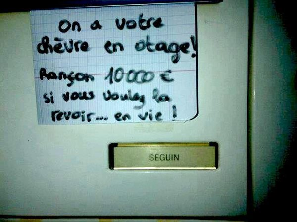 HUMOUR - blagues - Page 10 OeGWWw